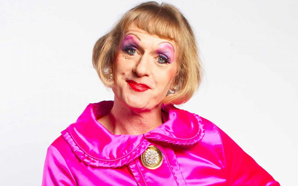 Grayson-Perry-1