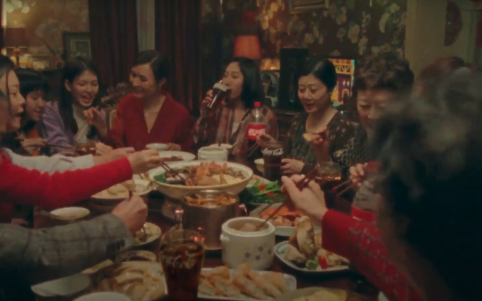 Coca-Cola-Chinese-New-Year-Ad